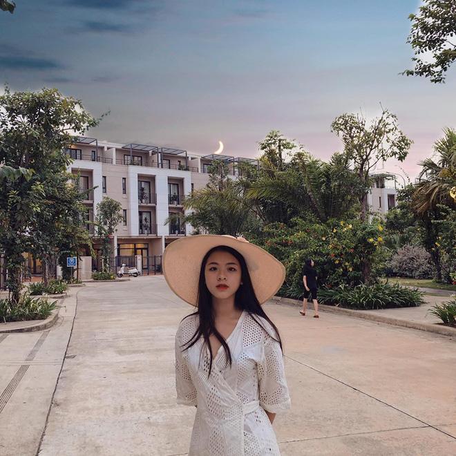 Điểm mặt hội ái nữ nhà sao Việt, con gái Quyền Linh được khen nức nở, dự đoán là Hoa hậu tương lai - Ảnh 21.