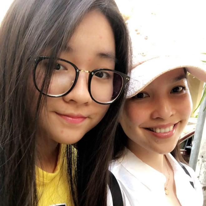 Điểm mặt hội ái nữ nhà sao Việt, con gái Quyền Linh được khen nức nở, dự đoán là Hoa hậu tương lai - Ảnh 22.