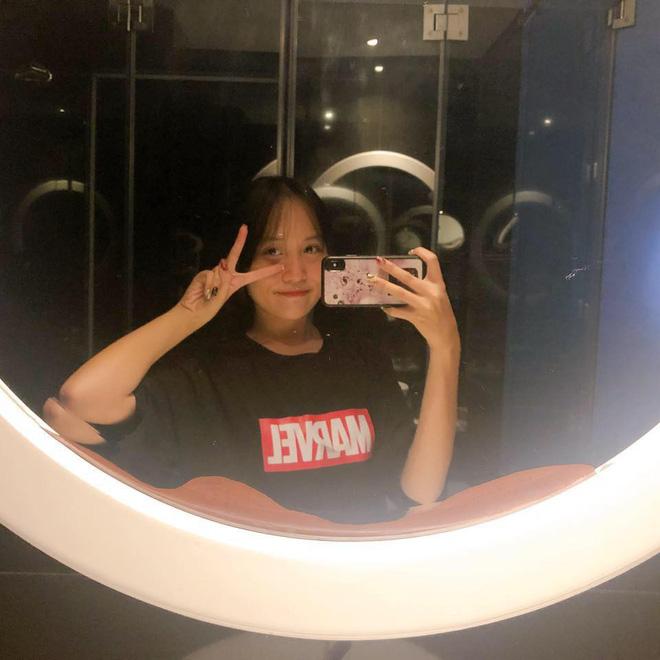 Điểm mặt hội ái nữ nhà sao Việt, con gái Quyền Linh được khen nức nở, dự đoán là Hoa hậu tương lai - Ảnh 28.