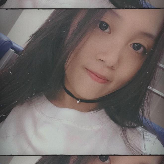 Điểm mặt hội ái nữ nhà sao Việt, con gái Quyền Linh được khen nức nở, dự đoán là Hoa hậu tương lai - Ảnh 30.