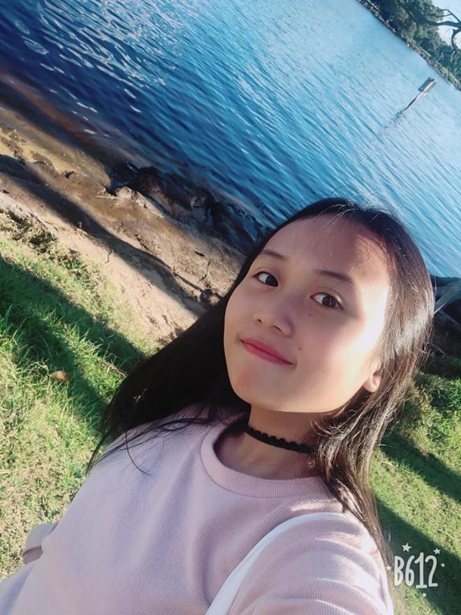 Điểm mặt hội ái nữ nhà sao Việt, con gái Quyền Linh được khen nức nở, dự đoán là Hoa hậu tương lai - Ảnh 31.