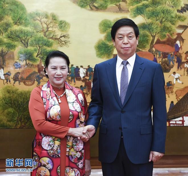 Học giả Ấn Độ: Việt Nam không muốn đối đầu nhưng sẵn sàng đáp trả nếu Trung Quốc vượt ranh giới đỏ - Ảnh 4.