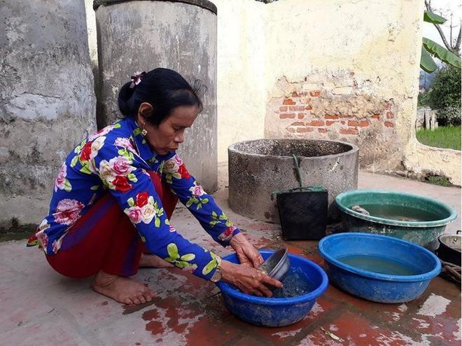 Từ chuyện người mẹ bị tàu tông chết khi nhặt ve chai của ca sĩ Châu Việt Cường: Hãy tốt khi mẹ còn sống - Ảnh 3.