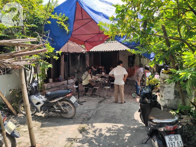 Từ chuyện người mẹ bị tàu tông chết khi nhặt ve chai của ca sĩ Châu Việt Cường: Hãy tốt khi mẹ còn sống - Ảnh 5.