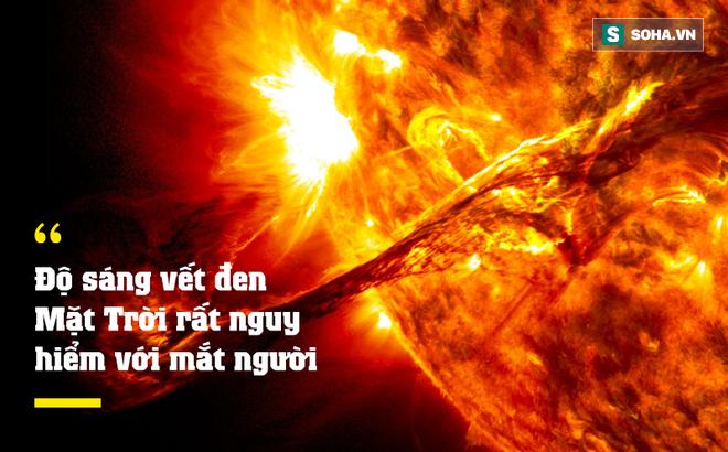 Bí ẩn thế kỷ của Mặt Trời vừa được bẻ khóa: Trái Đất hưởng lợi gì từ kẻ hủy diệt? - Ảnh 4.