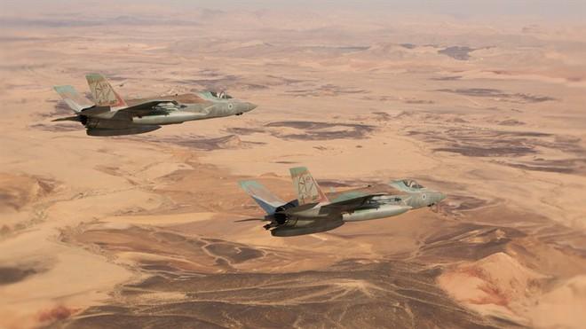 Iran có thể sẽ thay thế S-300PMU-2 bằng Khordad 3 sau nghi án lộ mã nguồn? - Ảnh 1.