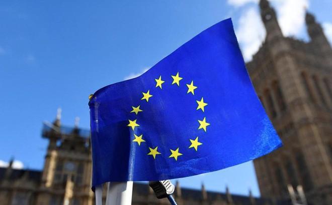 EU thống nhất danh sách ứng viên cho các chức danh chủ chốt