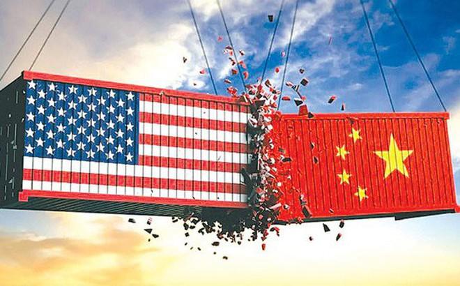 TS Trần Toàn Thắng: VN cần tận dụng lỗ hổng thị trường trong thương chiến Mỹ - Trung