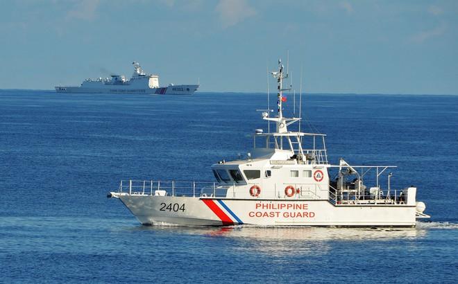 Tuyên bố chung của ASEAN bày tỏ quan ngại về căng thẳng trên Biển Đông