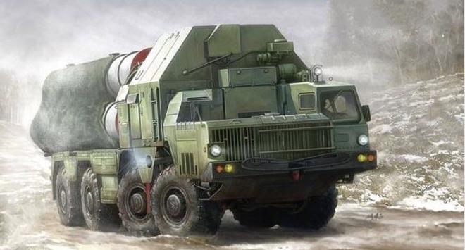 Nga mất cảnh giác với sự trỗi dậy của Trung Quốc: Bao giờ sẽ nhận trái đắng? - Ảnh 8.