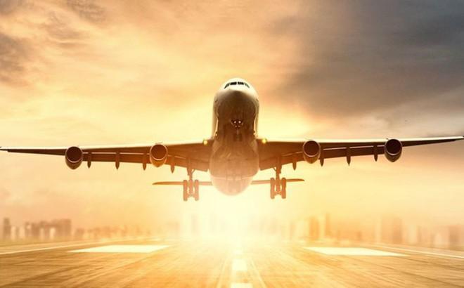 Thông tin hiếm hoi hé lộ mối quan hệ giữa Vingroup và hãng hàng không Vinpearl Air