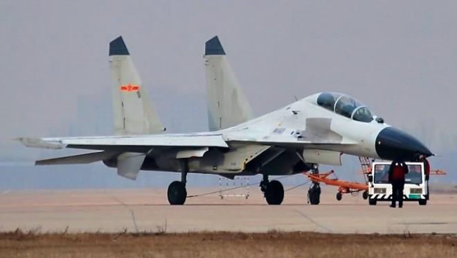Nga mất cảnh giác với sự trỗi dậy của Trung Quốc: Bao giờ sẽ nhận trái đắng? - Ảnh 7.