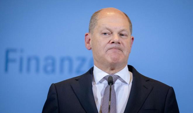 LHQ cảnh báo hậu quả thảm khốc, Đức từ chối tham gia liên quân chống Iran - Mỹ bị đồng minh chơi vố đau? - Ảnh 3.