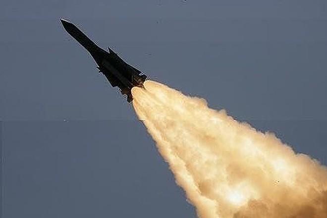 S-200 Syria bắn cháy máy bay Nga, bắt hụt máy bay Israel, giờ lại bay vào đảo Síp? - Ảnh 11.