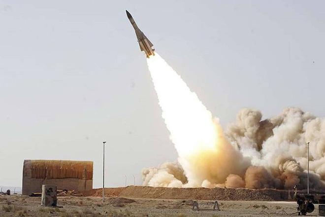 S-200 Syria bắn cháy máy bay Nga, bắt hụt máy bay Israel, giờ lại bay vào đảo Síp? - Ảnh 18.