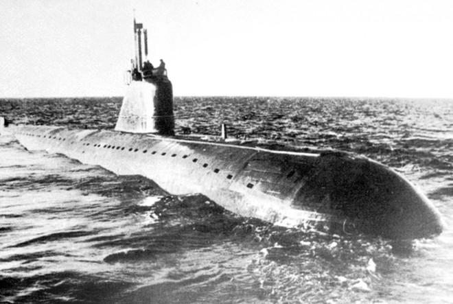 5 vụ tai nạn tàu ngầm thảm khốc nhất trong lịch sử Nga-Liên Xô: 1 trong số đó đã khiến TT Putin bị chỉ trích nặng nề - Ảnh 6.