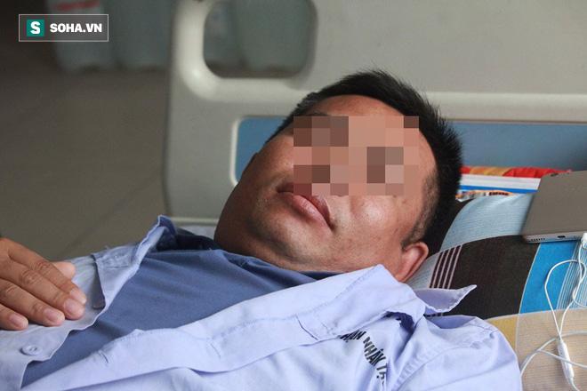 Chuyên gia cảnh báo: Rất nhiều người Việt đang tàn phá 2 quả thận vì sự chủ quan! - Ảnh 2.