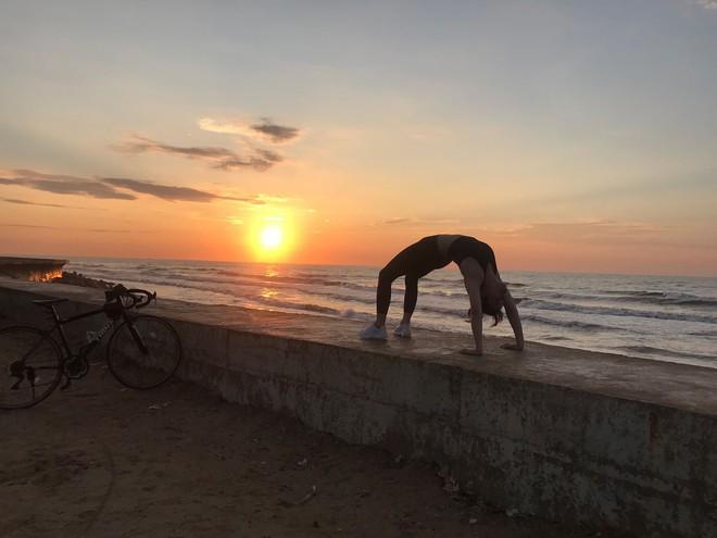 13 thay đổi ngầm trong cơ thể sau khi tập Yoga: Đừng bỏ qua cơ hội trẻ khỏe dài lâu - Ảnh 2.