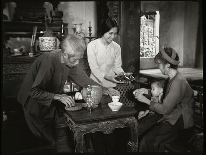 Việt Nam phong tục: Ngày xưa, vợ lẽ thường phải chịu đựng những gì? - Ảnh 4.