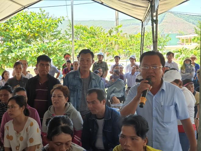 [Nóng] Giám đốc Sở TNMT Đà Nẵng nói ô nhiễm do người nhặt rác, dân bức xúc: Tôi là người nhặt rác đây...! - Ảnh 8.