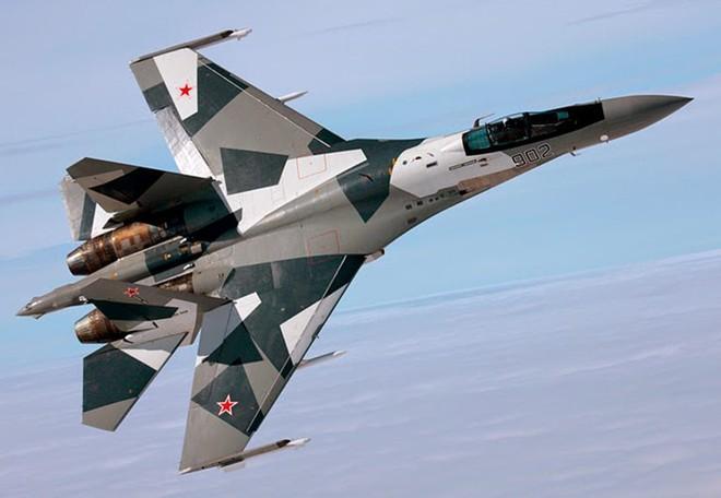 Bại binh trước F-22 có phục hận, trở thành máy bay tàng hình F-3 của Nhật? - Ảnh 3.