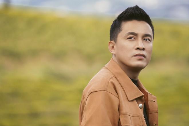 Sau hơn 20 năm, Lam Trường hát lại ca khúc đặc biệt để tặng chị hàng xóm - Ảnh 5.