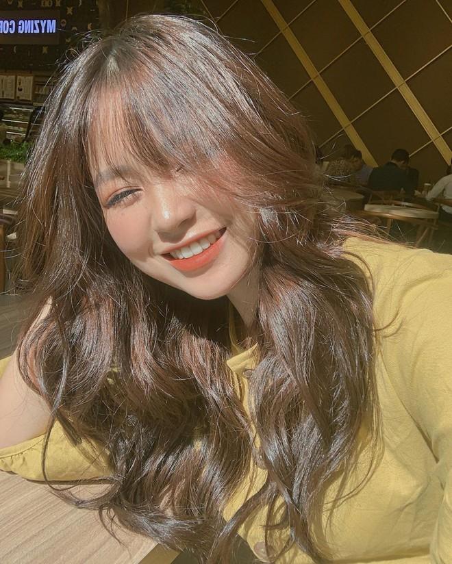 Thêm một girl xinh Việt lên báo Trung: Cao 1m52, tròn tròn mà dễ thương - Ảnh 2.