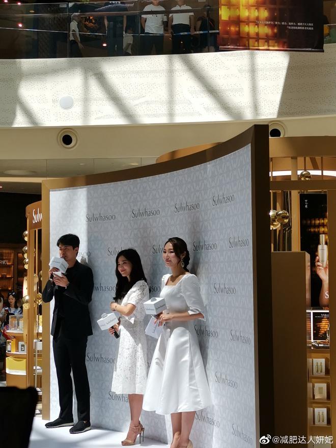 HOT: Song Hye Kyo lần đầu xuất hiện sau ly hôn, sụt cân nghiêm trọng ai cũng đau lòng - Ảnh 5.