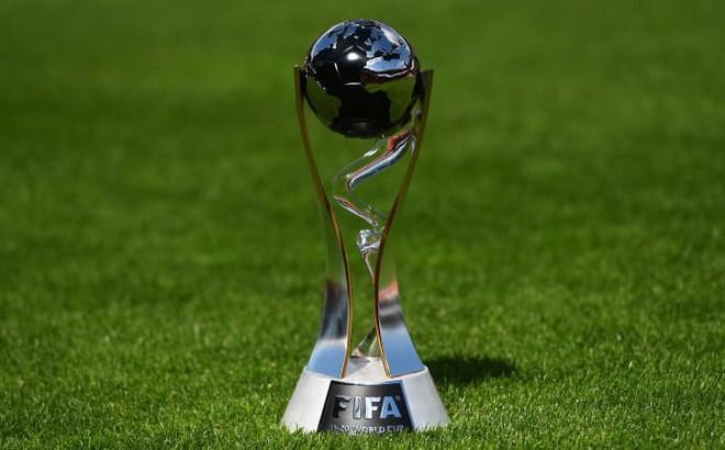 VCK World Cup sẽ đến ĐNÁ ngay năm 2021?