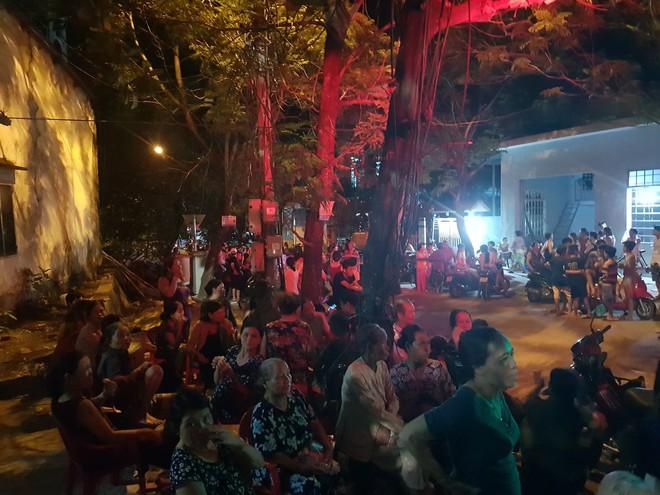 Dân chặn xe vào bãi rác, Đà Nẵng quyết xây dựng nhà máy đốt rác phát điện - Ảnh 2.