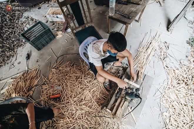 Câu chuyện thú vị về chàng trai đưa ống hút tre Việt Nam ra thế giới: Thu gần 10 tỷ đồng/tháng, 12 năm miệt mài thi ĐH vì đam mê - Ảnh 3.