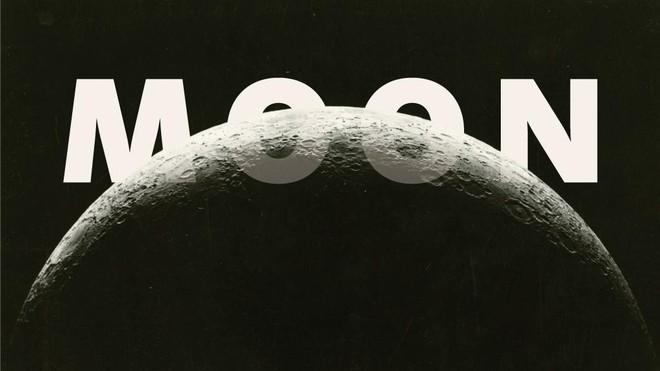 Sau Apollo 11, Trung Quốc hồi sinh cuộc đua thế kỷ lên Mặt Trăng: Mỹ ra quyết định táo bạo - Ảnh 1.