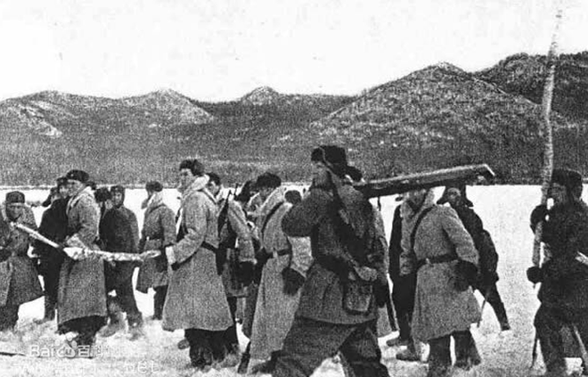"""""""Sự kiện đảo Trân Bảo (Damanski)"""" năm 1969 và cuộc khủng hoảng Trung – Xô (Phần 1) - Ảnh 2."""