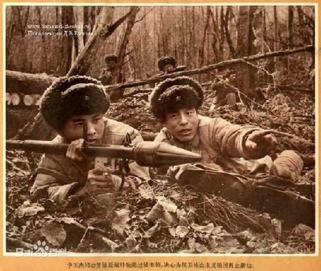 """""""Sự kiện đảo Trân Bảo (Damanski)"""" năm 1969 và cuộc khủng hoảng Trung – Xô (Phần 1) - Ảnh 4."""