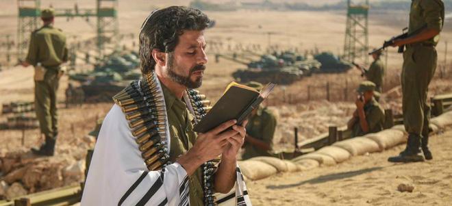 Ai Cập gửi thông điệp tới Syria và Libya: Đã có cách để chiến thắng quân đội Israel? - Ảnh 2.