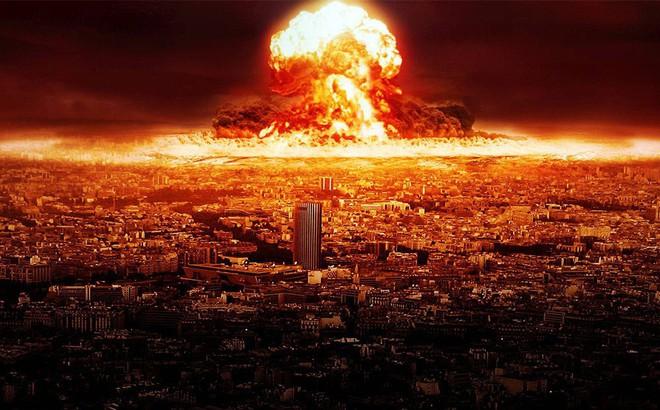 """Với quả bom hạt nhân treo lơ lửng: Iran đã """"lỡm"""" cả thế giới ra sao?"""