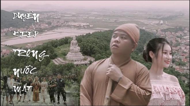 Mặc kệ bê bối đời tư, Khánh Phương vẫn giúp đỡ Dương Minh Tuyền sau 1 cú điện thoại - Ảnh 1.