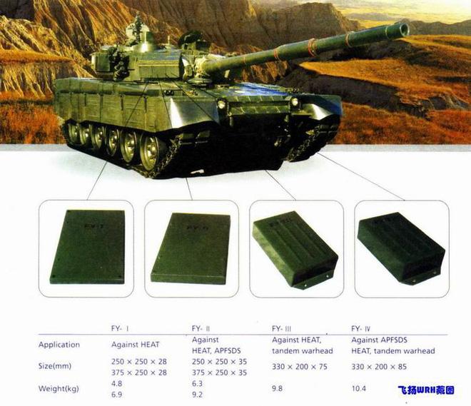 108 xe tăng M1A2T Mỹ mới bán cho Đài Loan sẽ đối đầu với xe tăng nào của Trung Quốc? - Ảnh 2.