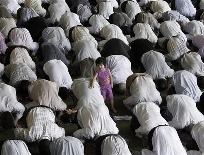 [ẢNH] Khám phá cuộc sống thường nhật ở Iran, góc nhìn khác về Trung Đông - Ảnh 18.