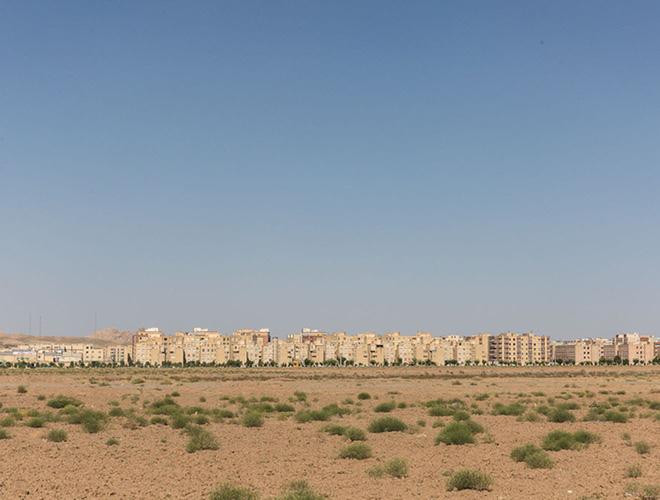 [ẢNH] Khám phá cuộc sống thường nhật ở Iran, góc nhìn khác về Trung Đông - Ảnh 4.