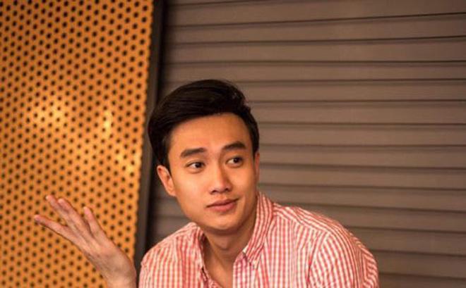 Chúc mừng Đông Nhi - Ông Cao Thắng, Quốc Trường cũng hài hước tiết lộ thời điểm kết hôn, fan gọi tên Midu