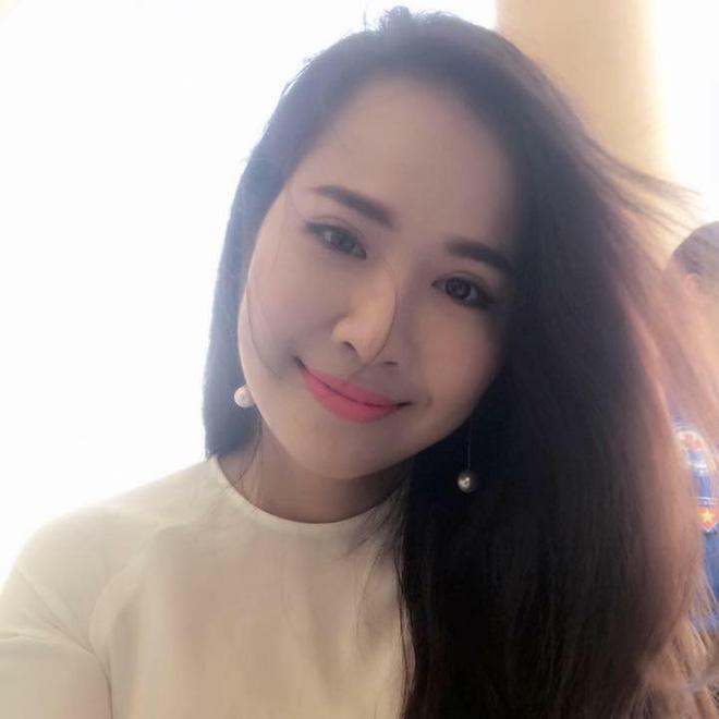 Thanh Lam, Trọng Tấn, Tùng Dương cùng loạt sao Việt chung tay giúp đỡ con trai đồng nghiệp đang ở giữa ranh giới sinh tử vì mắc bệnh hiếm - Ảnh 6.
