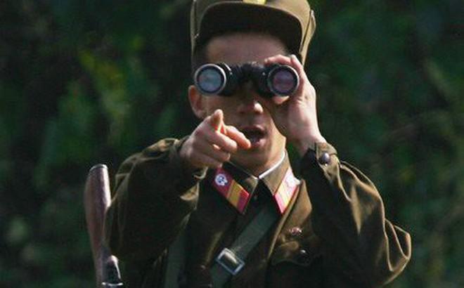 Hai lính Triều Tiên đào tẩu sang Hàn Quốc: 1 sống 1 chết, Bình Nhưỡng yên ắng bất thường?