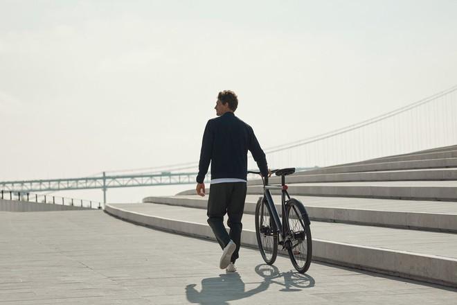 Xe đạp 3.000 USD được quảng cáo siêu bảo mật, không thể mất trộm lại bị bẻ khóa trong vòng chưa tới 1 phút - Ảnh 3.