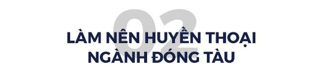 Trận đánh thứ năm: Phó thủ tướng thề đốt 10 đầu ngón tay nếu thua, Chủ tịch Hyundai quyết chiến - Ảnh 9.