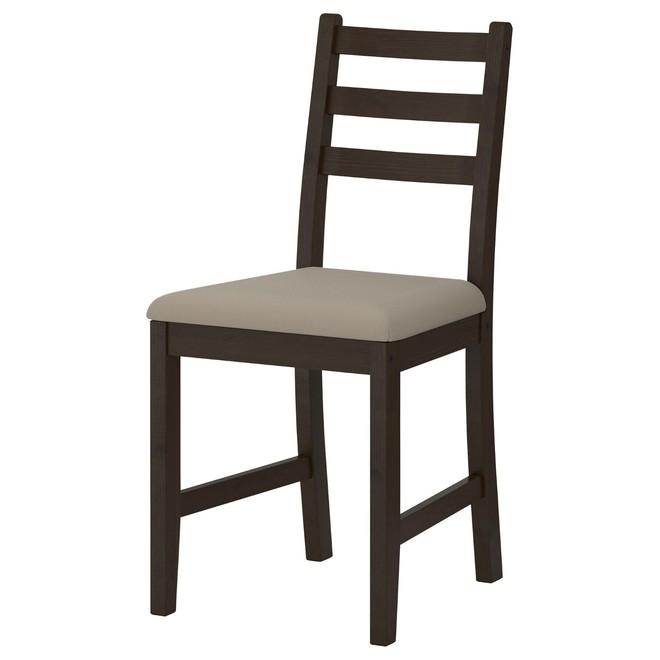 Sofa hay ghế tựa? Bạn chọn ngồi cái nào cũng bộc lộ hết tính cách ẩn sâu bên trong - Ảnh 4.