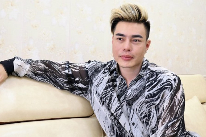 Lê Dương Bảo Lâm: Tôi không bao giờ bán đứng danh dự của mình - Ảnh 4.