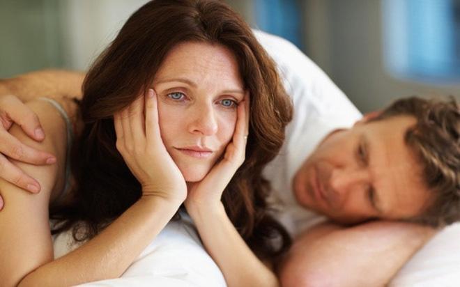 9 nguyên nhân làm tăng nguy cơ mắc bệnh gút - Ảnh 3.
