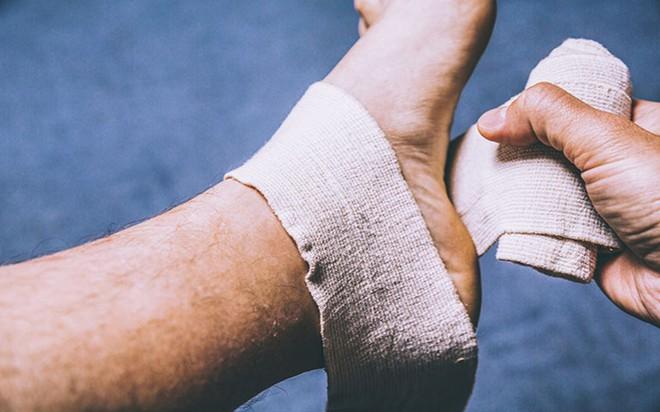 9 nguyên nhân làm tăng nguy cơ mắc bệnh gút - Ảnh 4.