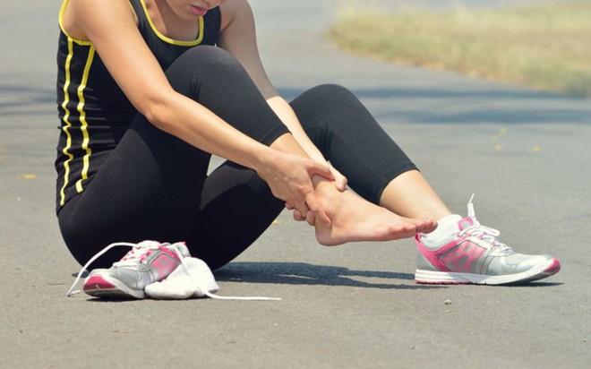 9 nguyên nhân làm tăng nguy cơ mắc bệnh gút - Ảnh 5.